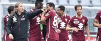Nicola: 'Close to my idea of Torino'