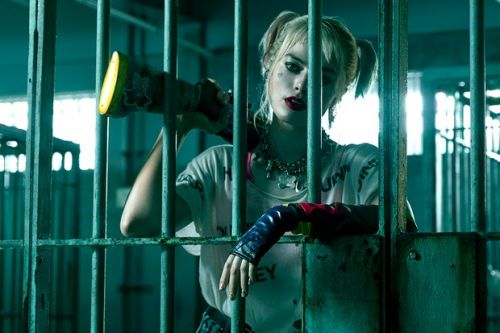 When is Suicide Squad 2's release date? Cast, plot and latest news