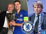 LA Dodgers' owner made huge bid to buy Chelsea but Roman Abramovich rejected deal