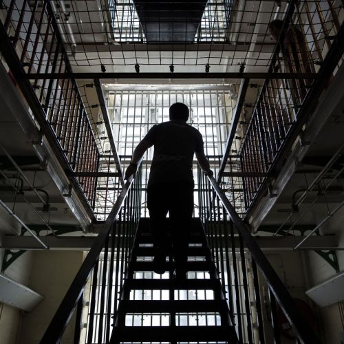 Samoan man serves five more years in jail than he had to