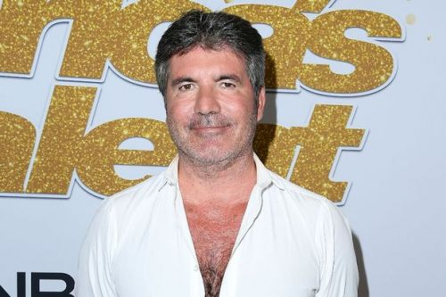 Simon Cowell forced to miss Britain's Got Talent semi-finals for first time ever