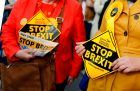 Lib Dems are eyeing a bigger prize than blocking a no-deal Brexit