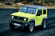 Autocar confidential: early success for Suzuki Jimny, plus Peugeot boss on WLTP emissions tests