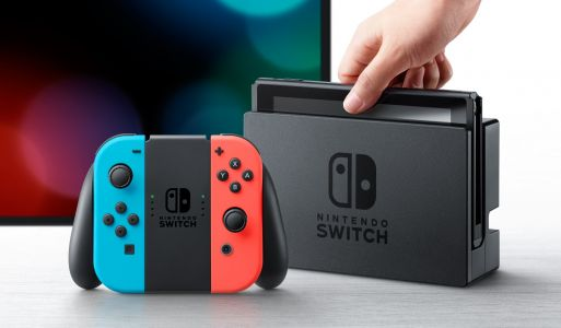 Why you shouldn't buy a second Switch - Reader's Feature
