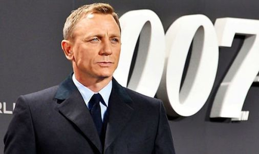 James Bond: Daniel Craig on when 'Sh*t really hit the fan' in No Time To Die