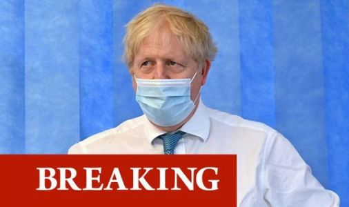June 21 dashed? Boris Johnson to delay lifting rules until 'July 19' as UK cases rocket