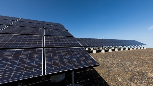 Why renewable electricity powers decarbonization - and pays off