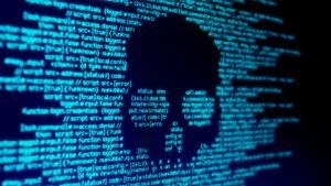 Feds Charge 'Fxmsp' Hacker For Breaching Hundreds of Companies
