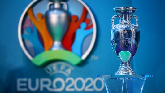 Uefa Euro 2020 qualifying: fixtures, groups, team news, TV guide