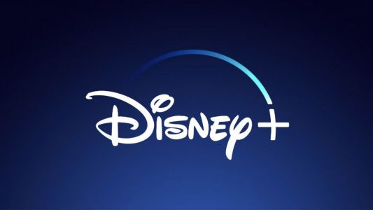 Disney Plus pre-orders now open with annual subscription saving
