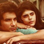 Music Review: 'Dil Bechara'