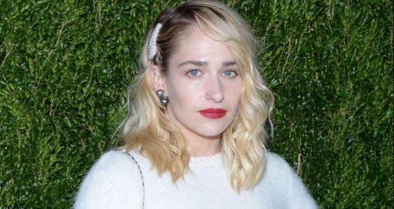 Netflix's Sex Education season 3 'signs up Jemima Kirke' as Moordale High's new headteacher