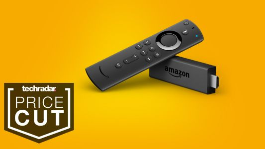 Black Friday preview: the Amazon 4K Fire TV Stick is half off at Best Buy