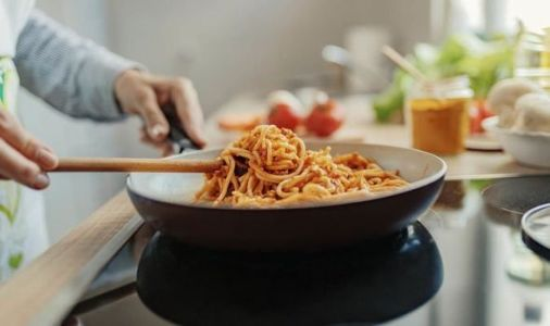 Half of Britons lack mealtime imagination, cooking only six dishes, study finds