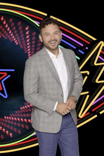 Celebrity Big Brother 2018 line-up: Who are the contestants? Kirstie Alley and Ryan Thomas revealed as first housemates as series starts on Channel 5