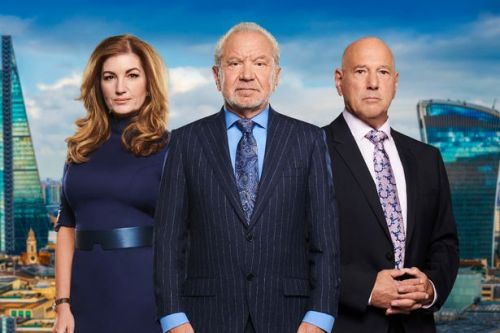 The Apprentice 'to clamp down on behind-the-scenes sex scandals in new series'