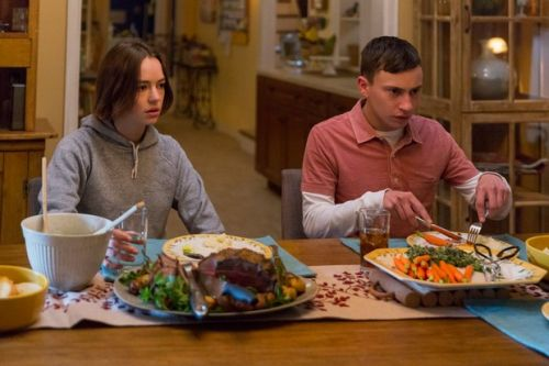 When is Atypical season three on Netflix?