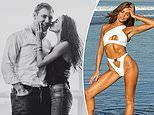 Sports Illustrated Swimsuit star Brooks Nader is set to WED in New Orleans