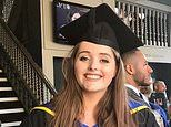 Detectives seize car as they search for the body of missing British backpacker Grace Millane, 22