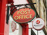 We've been betrayed by Barclays' post office cash ban
