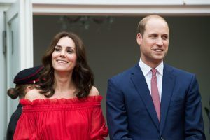Here's what we know about Prince William and Kate Middleton's trip to the States