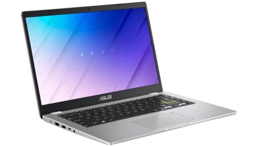 Asus laptops, PCs launch in India - here's how you can watch it live
