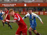FA warned by non-league clubs they could face legal action in letter after deciding to void season