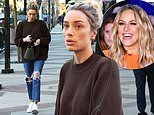 Love Island US host Arielle Vandenberg mourns death of UK's Caroline Flack