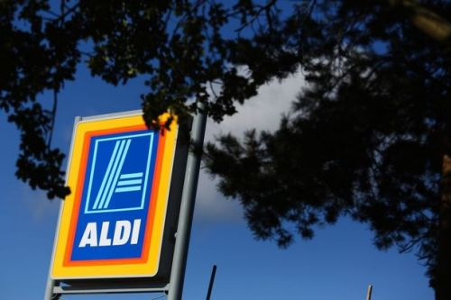 Aldi Easter 2019 opening and closing times - including Good Friday and Bank Holiday Monday