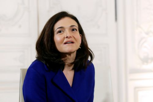 Sheryl Sandberg spoke a private event in Davos and revealed that Facebook is rolling out a new privacy checkup to 2 billion people as part of efforts to be more accountable