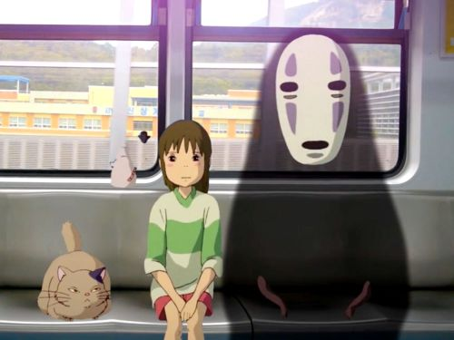 Studio Ghibli's films are being made available for digital purchase