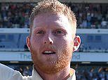 Ow Ben Stokes turned almost certain defeat to Ashes glory as England level series at Headingley