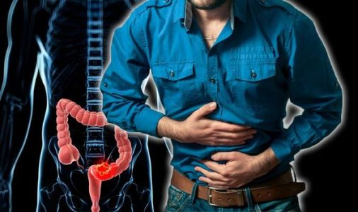 Bowel cancer warning - the pain after eating you should never ignore