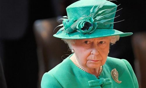 7 high-profile people who have been stripped of their royal honours