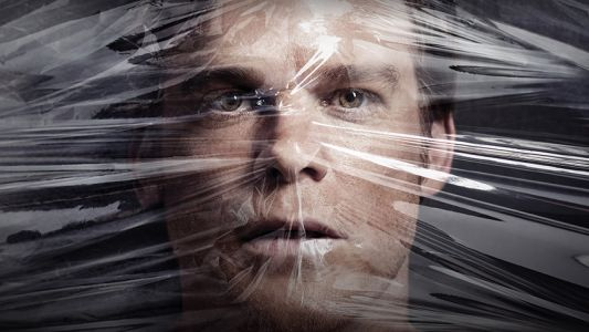 The Dexter reboot release date has been announced - see the first trailer now