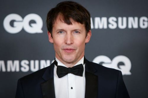 James Blunt offers reward to be reunited with heirlooms after Ibiza home robbery