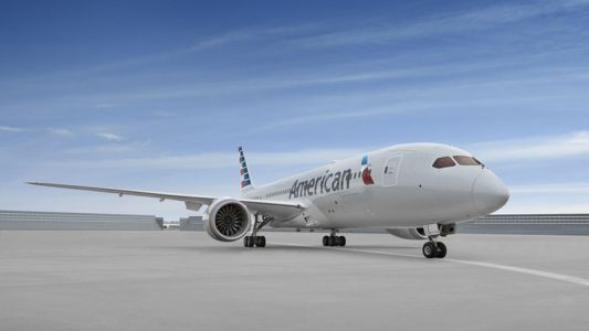 American and Delta raise checked bag fees