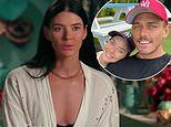 Brittany Hockley reveals Timm Hanly GHOSTED her after they left Bachelor in Paradise together