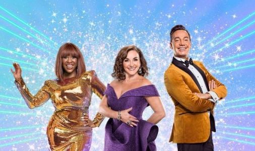 Strictly Come Dancing 2020: Will someone leave Strictly this week?