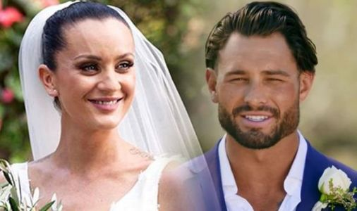Ines and Sam Married At First Sight Australia: What happened between Ines and Sam?