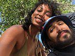 Solange Knowles makes it Instagram official with rumored boyfriend Gio Escobar