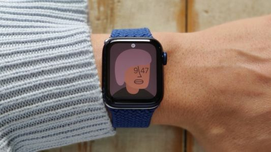 21 Tips Every Apple Watch Owner Should Know