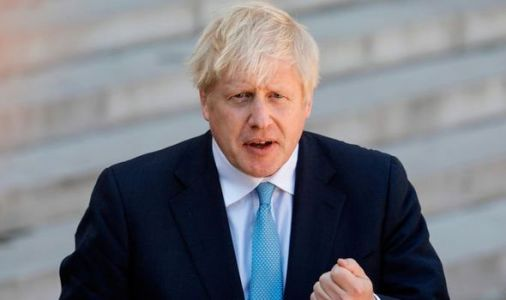 G7 LIVE: Boris Johnson to tell EU chief Macron and Merkel have CAVED
