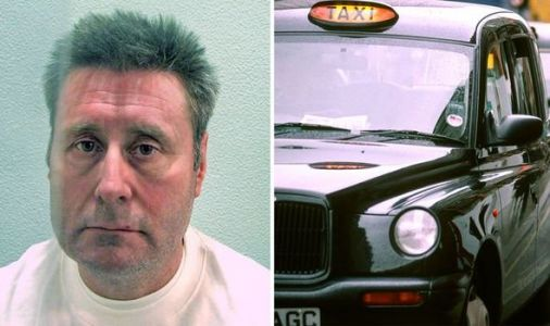 John Worboys admits four more sex attacks: Black cab rapist back in court