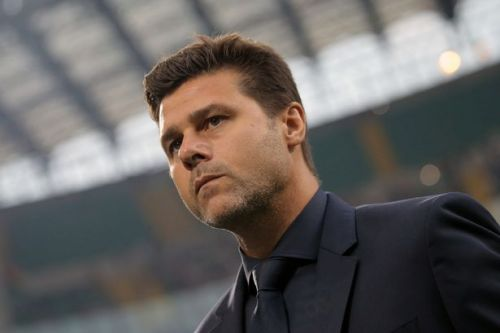 Mauricio Pochettino makes bold Tottenham Stadium prediction ahead of Carabao Cup clash with Watford