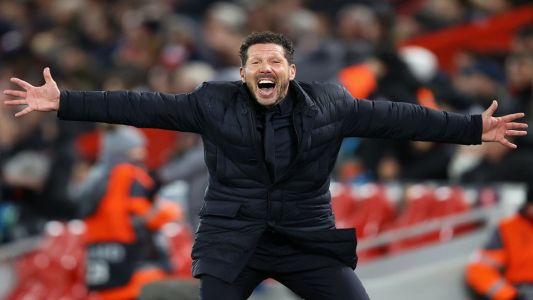 The Daily Acca: Atletico Madrid to lay down a Champions League marker