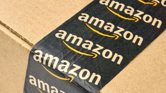 Amazon Prime Day sale turns out record numbers