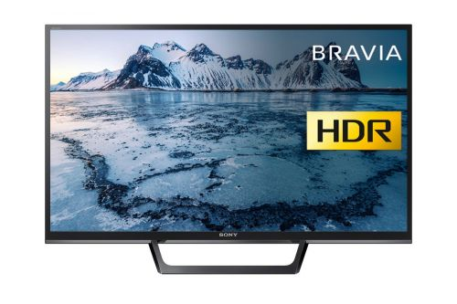 Prime Day TV deal: 32 inch Sony smart TV now just £199