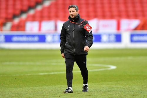 Bristol City sack head coach Lee Johnson after home defeat to Cardiff