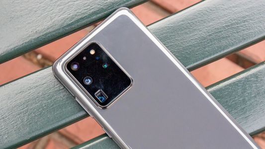 The Samsung Galaxy S30 series may skip a key piece of camera tech